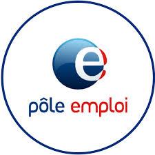 Pôle emploi Aquitaine